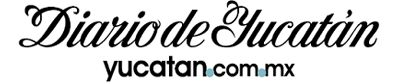 Seis grandes mexicanos en la Copa Davis - El Diario de Yucatán