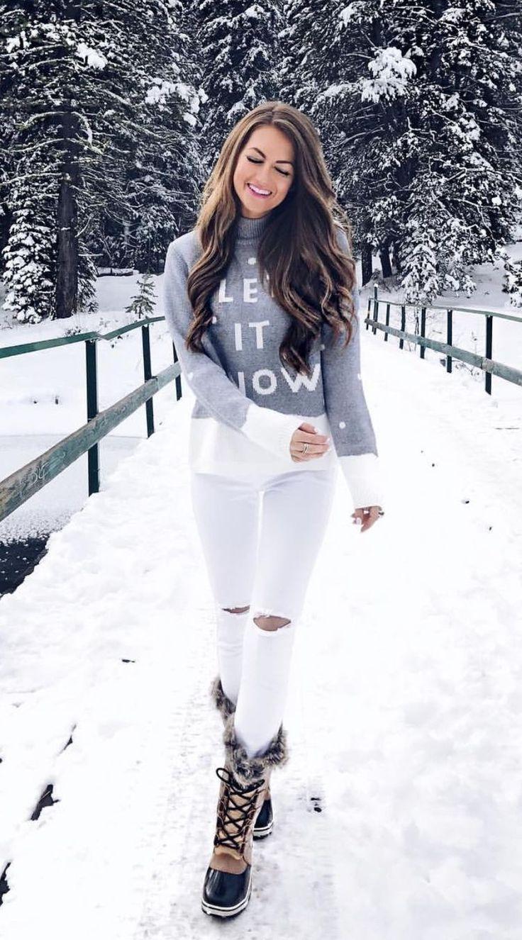 10 Best ideas about Snow Suit on Pinterest
