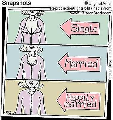 Happily Married ;))Happily Married, Fashion Beautiful, Body Parts, The Real, Funny Pictures, Funny Women, Married Life, Funny Stuff, Funnystuff