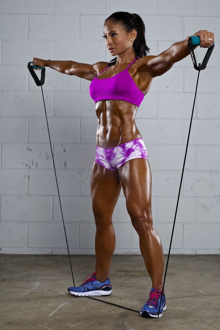 Seriously, that is what I want to look like