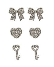 Trendy Jewelry by Wet Seal | Cute Jewelry For Teens