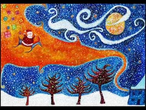 Bojtorján Karácsonyi Album 16. szám- Száncsengő