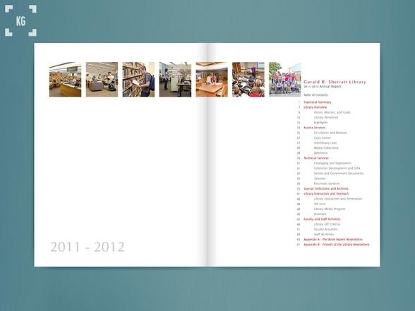 32 best Report Ideas images on Pinterest Annual reports, Annual - annual report cover page template