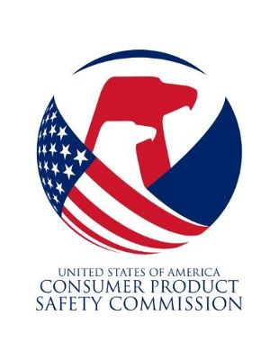 The U.S. Consumer Product Safety Commission is an independent federal agency created by Congress in 1973 and charged with protecting the American public from unreasonable risks of serious injury or death from more than 15,000 types of consumer ...