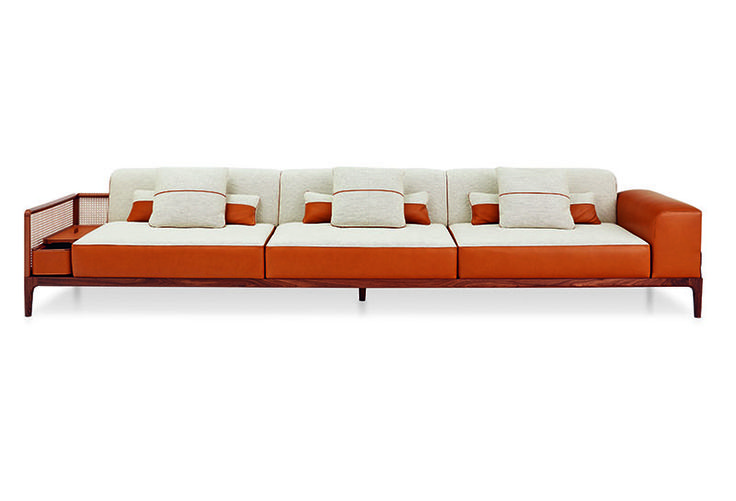 1000 id es sur le th me sofa cama italiano sur pinterest for Graine d interieur paris