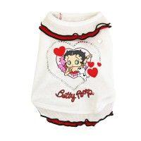 betty-boop-white-ruffle-dog-dress-1.jpg
