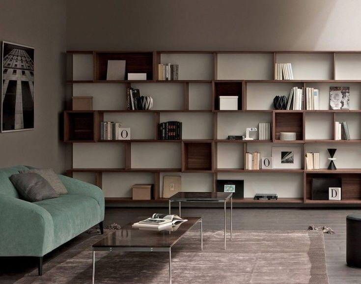 Shelving Wonderful Wall Unit Bookcases Full Wall Bookshelves Diy White Bookcase Cabinets With