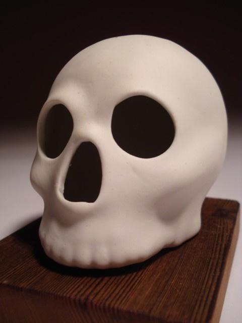 Stone White Skull Best Sugar skulls and Sugaring ideas
