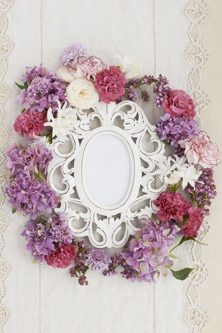 #NOVARESE #wedding #gift #timeless #ノバレーゼ #ウエディング #ギフト #タイムレス  #photostand #写真立て
