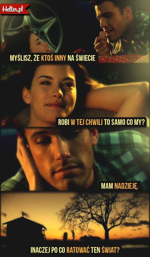 ARMAGEDDON - Cytaty z Filmu #polskie #cytaty #filmowe #popolsku #helter #filmy #kino  #miłość #romantyczne #livtyler #benaffleck