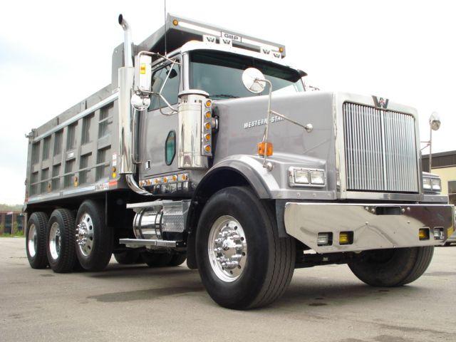 dump trucks for sale trucks for sale used commercial trucks for sale classifieds dump. Black Bedroom Furniture Sets. Home Design Ideas