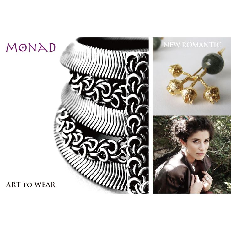Early Spring 2013 - Elena Canter & joid'art
