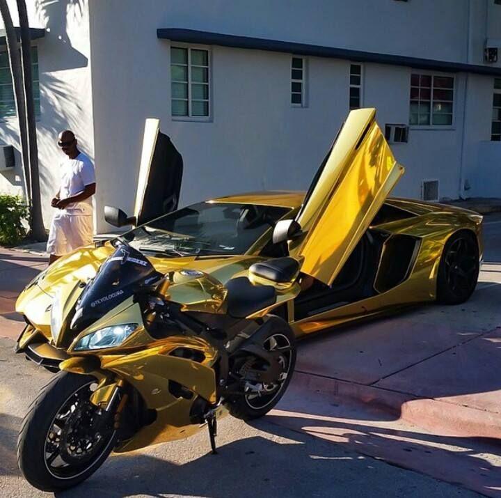 10 Best Images About Lamborghini