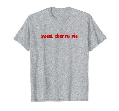 91b9e967005b Sweet Cherry Pie Shirt Cheeky Apparel 5SOS Youngblood Valentine