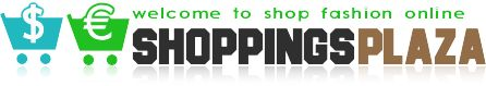 shoppings-plaza - Shop and store for sell fashion apparel Great News Promotion for Christmas and New Year,belts,wallets,handbags & accessories Brand name Emporio Armani,Gianni Versace,Louis Vuitton,Gucci,Hermes,Diesel,D,Dolce and Gabbana,Giorgio Armani,Ralph Lauren,Fred Perry,Burberry,Lacoste,discount price use the secret coupon code: SAVENOW to save 10% on website