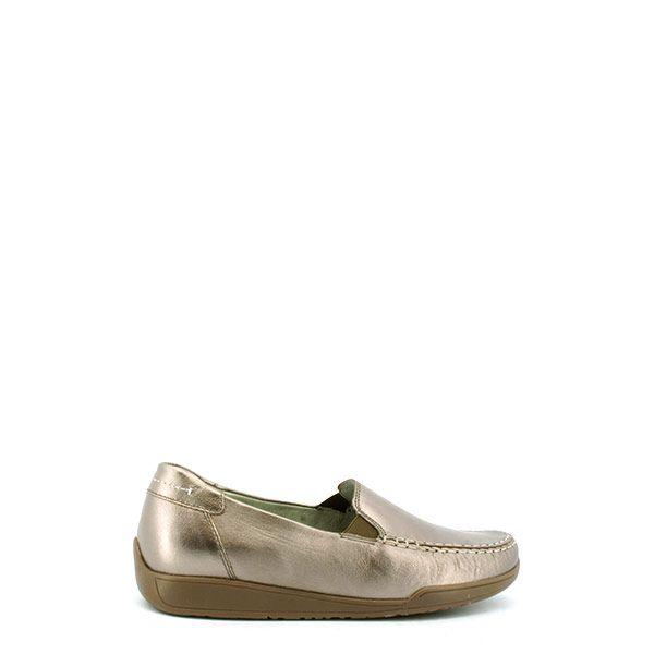 Waldlaufer instapper ₰ Gratis verzending ₰ Snelle bezorging ₰ Veilig betalen ₰ Zeer exclusief assortiment ₰ Trendy merken ₰ Comfort ₰ Schutrups schoenen