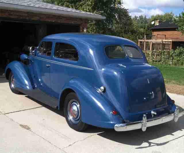 image result for 1938 nash lafayette nash and rambler cars by kent pinterest. Black Bedroom Furniture Sets. Home Design Ideas