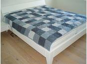 Billedresultat for fede patchwork sengetæpper