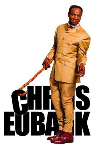 Chris Eubank: The Autobiography by Chris Eubank, http://www.amazon.co.uk/dp/B00FOOIMK2/ref=cm_sw_r_pi_dp_oDwHub1C45ZWK