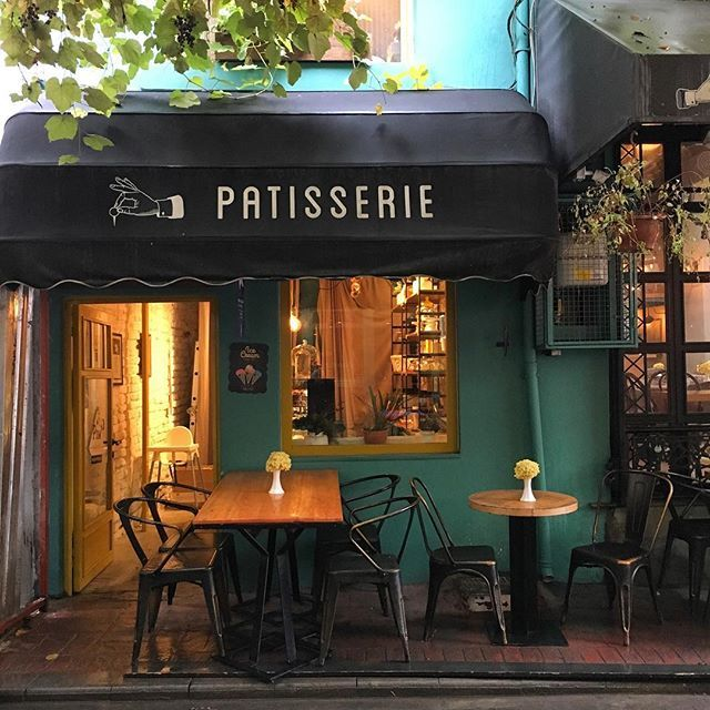 25+ Best Ideas About Cafe Shop On Pinterest
