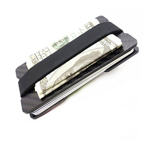 New Artmi Card Holder Clips Mens Money Clip Wallet Card Case Bottle Opener Slim Case online. Find great deals on KAVU Mens-Wallets from top store. Sku zjlt43370ctvx67222