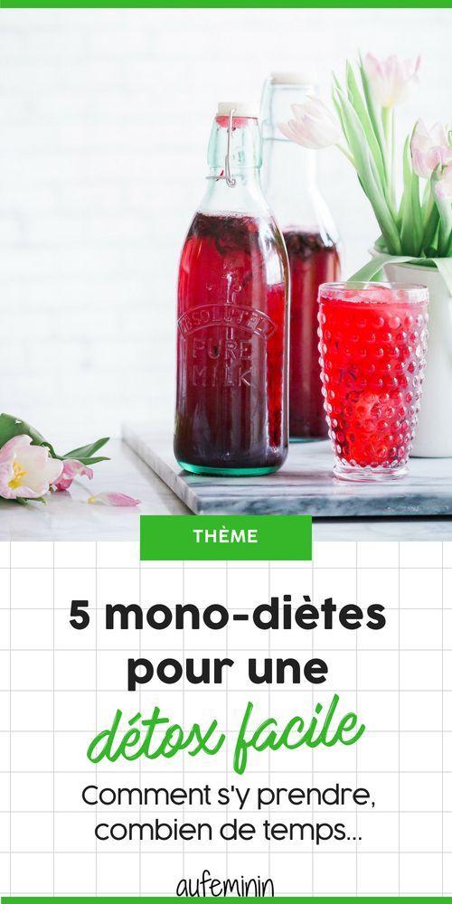 les 16151 meilleures images du tableau fitness sur pinterest boisson manger sainement et. Black Bedroom Furniture Sets. Home Design Ideas