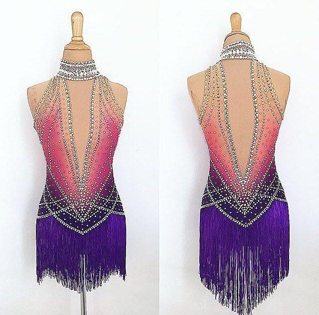 596 отметок «Нравится», 5 комментариев — Figure Skating Account⛸ (@figureskating_2002) в Instagram: «•New post with @lisamckinnon90210 • •Charleston dress made by Lisa• ••••••••• #figureskating…»