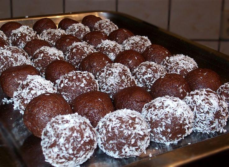 Bilute de biscuiti
