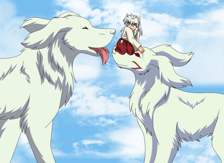 237 best Inuyasha images on Pinterest   Drawings, Drawing and ...