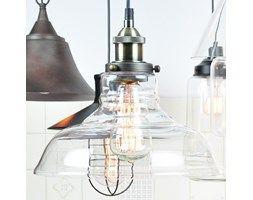 Lampa Glass Barn 054