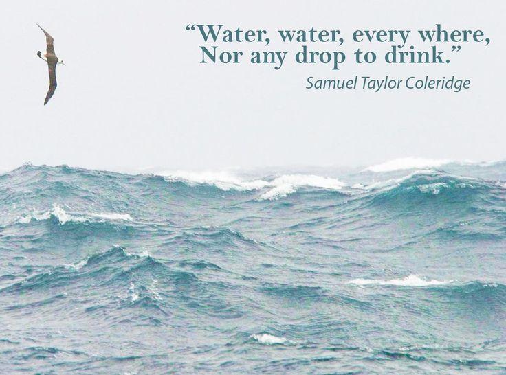 Nature S Best Drink Water Fairfield