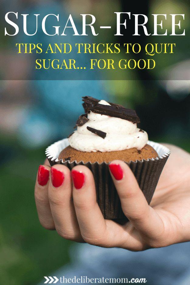 Sugar baby tips and tricks