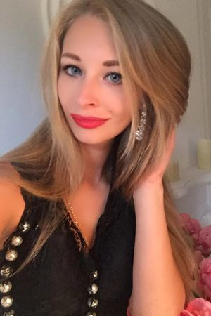Ukrainian women seeking older western men