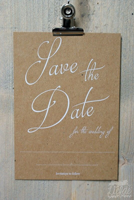 Amazoncom : 50-Pack Save the Date Postcards, Fill-In