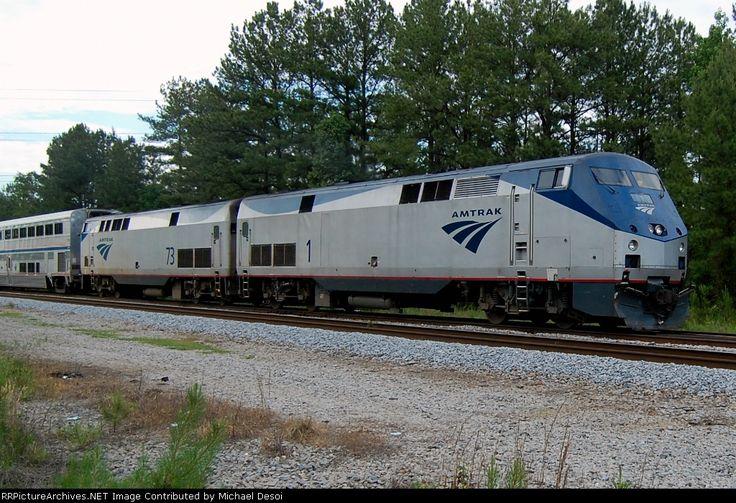 Pin by Anthony Vessella on Amtrak Amtrak, Recreational