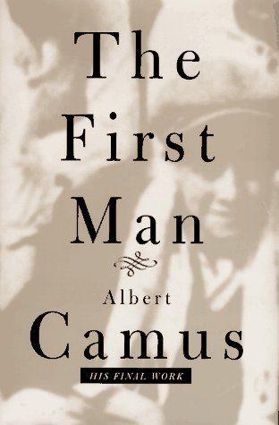 November 19, 1957: Albert Camus's Beautiful Letter of Gratitude to His Childhood Teacher After Winning the Nobel Prize   Brain Pickings