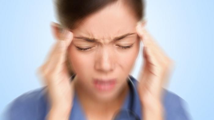 Obat Alami Vertigo Paling Ampuh Di Apotik Tanpa Resep Dokter Resep Dokter Obat Alami Vertigo