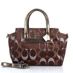 So Cheap!! $79.99 Coach Purse discount site!! Coach Bags,Coach Handbags,Check it out!!
