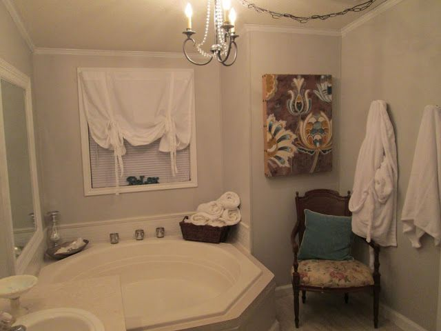 Top 25+ Best Mobile Home Bathtubs Ideas On Pinterest | Mobile Home  Bathrooms, Mobile Home Renovations And Mobile Home Remodeling