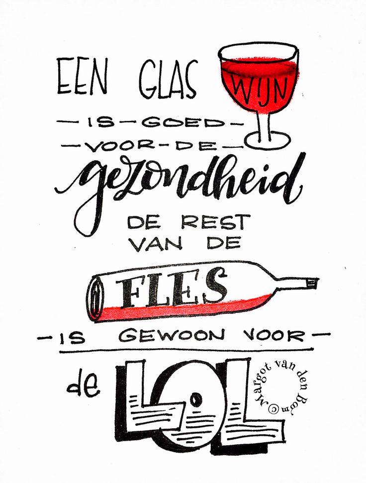 Citaten Over Wijn : Beste ideeën over grappige citaten wijn op pinterest