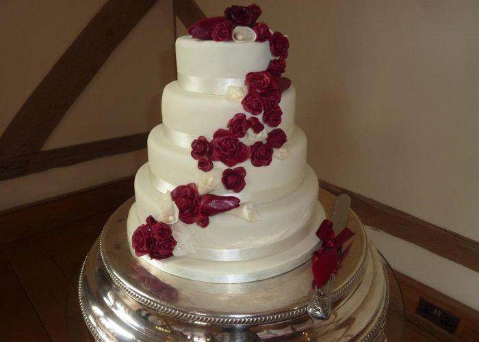 https://i.pinimg.com/736x/c4/79/81/c47981019570c55baef041353ebb1a99--calla-lily-wedding-asdf.jpg