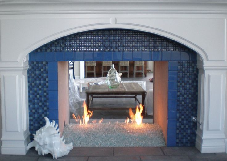 Kiva Fireplace Kits 1000 Ideas About Fireplace Mantel Kits