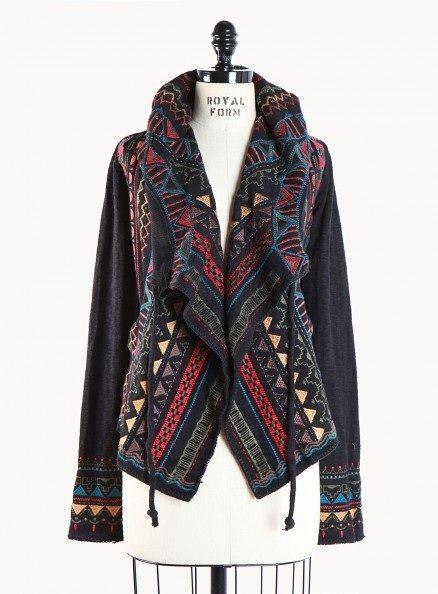 lululz.com boho sweater (19) #boho