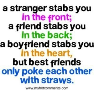 or just my fingers luv u em poke poke if she dose it here's her warning if she reads it i will BITE