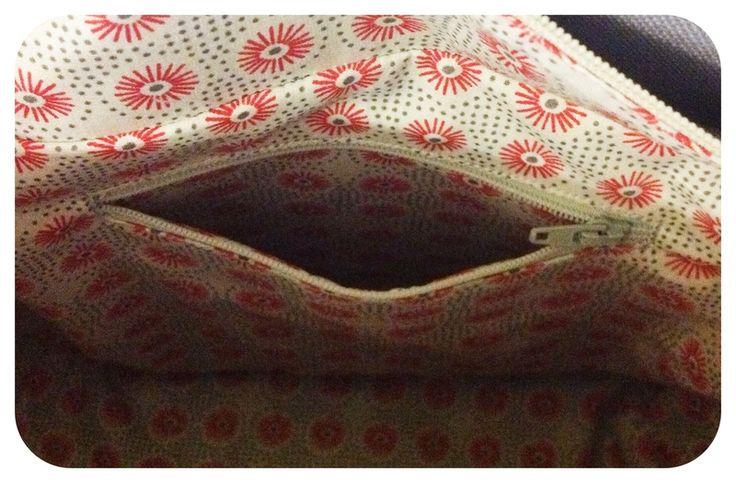 les 166 meilleures images propos de id es couture sac sur pinterest sacs main pour. Black Bedroom Furniture Sets. Home Design Ideas