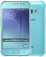 "Price in USD: $112Price in Rupees: 11,700Samsung Galaxy J1 Ace Mobile Price, Specs and Reviews : This mobile ""Samsung Galaxy J1 Ace"" introduced by Samsung Industry.This Mobile Samsung Galaxy J1 Ace approximately Released 2015, October and came to market in December 2015.   #Mobile Details #Mobile Price #Mobile Price in Pakistan #Mobile Rate #Mobile Reviews #Mobile Specification #Samsung #Samsung Mobiles #Samsung Phone Price"