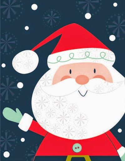 quantos cards lindos você pode ter!!!        http://printpattern.blogspot.com.br/         você pode ter todos!!!      e fazer um monte ...