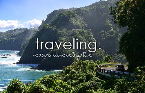 Traveling. Reasons to love being alive.: Road To Hana, Bucket List, Favorite Places, Road Trips, Travel, Hana Highway, Maui Hawaii, Roads