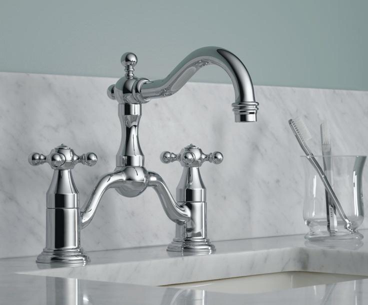 39 best brizo denver showroom images on pinterest bathroom faucets bathroom taps and denver