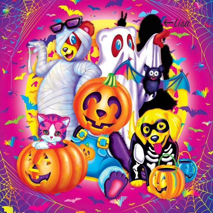 729 Best Halloween Images On Pinterest Happy Halloween